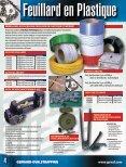 Emballages GO Packaging offre des systèmes de qualité - Page 4