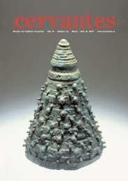 Revista completa (2,03 Mb) - Instituto Cervantes