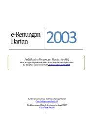 e-Renungan Harian 2003 - Download - SABDA.org