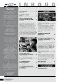 2 mensenkinderen 103 - Page 2