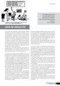 2 mensenkinderen 103 - Page 3