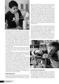 2 mensenkinderen 103 - Page 6