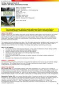 McGraw-Hill Professional - McGraw-Hill Books - Page 4