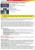 McGraw-Hill Professional - McGraw-Hill Books - Page 6