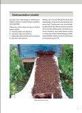 MAHEMESINDUS - Põllumajandusministeerium - Page 5
