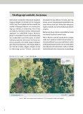 MAHEMESINDUS - Põllumajandusministeerium - Page 6