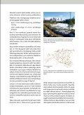 MAHEMESINDUS - Põllumajandusministeerium - Page 7