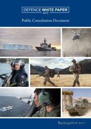 dwp-public-consultation-document-final