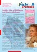 30 % 20 % 10 % - Vitalis Apotheke Bremen - Seite 4