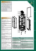 Data Sheet - Page 4