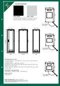 Data Sheet - Page 5