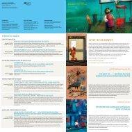 Programm Juli - September 2013 - Stadt Troisdorf