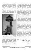 UTKÃœNDIGER - Ev.-Luth. Friedens-Kirchengemeinde Westerholt - Seite 3