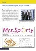 Das Team der VP Kottingbrunn wünscht einen angenehmen Start in ... - Page 4