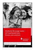 Nachbarschaft - Evangelische Jugend Bielefeld - Seite 2