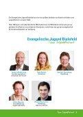 Nachbarschaft - Evangelische Jugend Bielefeld - Seite 7