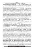 Revista Coloana Infinitului nr. 63 - Brancusi - Page 4