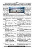 Revista Coloana Infinitului nr. 63 - Brancusi - Page 6