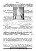 Revista Coloana Infinitului nr. 63 - Brancusi - Page 7