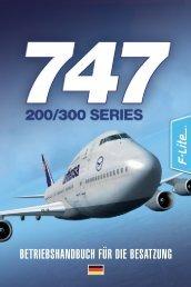 747-200/300 series - Justflight.info