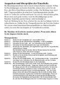 einziehen der quersaiten - TENNISman.de - Seite 4