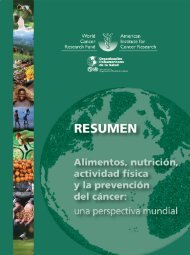 Untitled - PAHO Publications Catalog