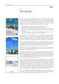CP Alhandra - Cimpor Cimentos de Portugal - Page 3