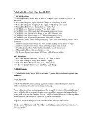 Converse 651731F Kids PRE School Chuck Taylor All Star Double T Light Grey