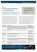 Newsletter Investire in Fondi - Pioneer Investments - Page 5