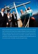 WHY OSLO? - Oslo Maritime Nettverk - Page 2