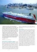 WHY OSLO? - Oslo Maritime Nettverk - Page 5