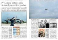 Seiten 158-161 (PDF 274 KB) - Flugzeug-lorenz.de