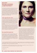zweite Reader - GJW NRW - Seite 4