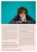zweite Reader - GJW NRW - Seite 6