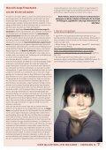zweite Reader - GJW NRW - Seite 7