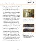 Ein Ausstellungsdesigner berichtet.pdf - Varicor - Seite 3