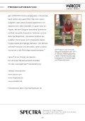 Ein Ausstellungsdesigner berichtet.pdf - Varicor - Seite 4