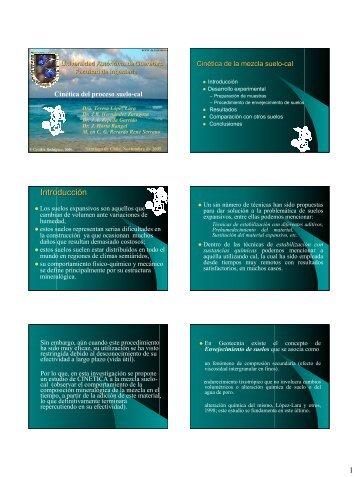 Lòpez et al.pdf