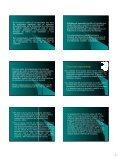 Lòpez et al.pdf - Page 2