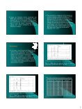 Lòpez et al.pdf - Page 3