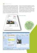 HWP Hoch- & Tiefbau - Seite 4