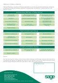 HWP Hoch- & Tiefbau - Seite 6
