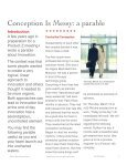 conception is messy: a parable about innovation masterplan - Page 2