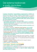 Guida alla raccolta differenziata domiciliare Forlì ... - Il Gruppo Hera - Page 3