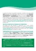 Guida alla raccolta differenziata domiciliare Forlì ... - Il Gruppo Hera - Page 5