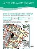 Guida alla raccolta differenziata domiciliare Forlì ... - Il Gruppo Hera - Page 6