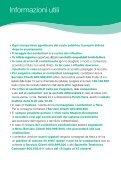 Guida alla raccolta differenziata domiciliare Forlì ... - Il Gruppo Hera - Page 7