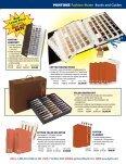 Pantone Supply Guide - Hyatt's - Page 3