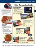 Pantone Supply Guide - Hyatt's - Page 5