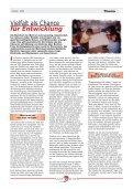 Kultur der Vielfalt - OneWorld - Seite 3